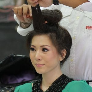 Proses Styling 2