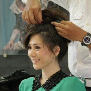 Proses Styling 3