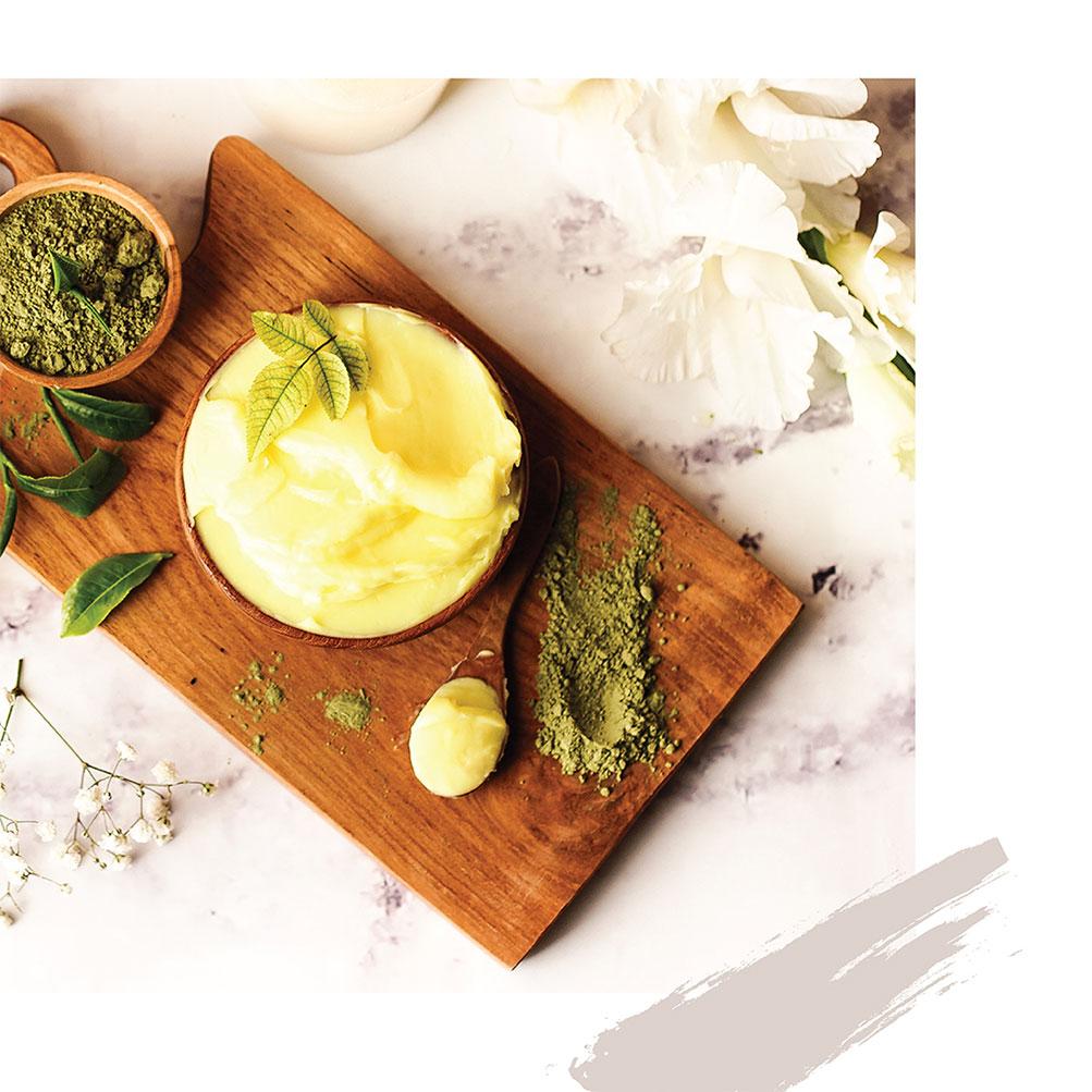 Creambath Treatment Anata Salon Bandung Most Popular Hair Beauty Skin Care
